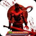 Shadow of Death Dark Knight 1.32.0.1 APK + Mod for Android