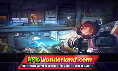 N O V A  Legacy 5 3 1b APK Free Download - APK Wonderland