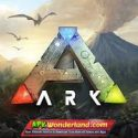 ARK: Survival Evolved 1.0.88 Apk Free Download for Android