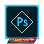 Adobe Photoshop Express Premium 4.4.501 Apk Free Download for Android