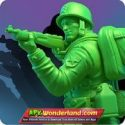 Army Men Strike 2.58.0 Apk Free Download for Android