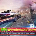Asphalt 9 Legends 2018's New Arcade Racing Game 1.0.1a Full Apk Free Download for Android