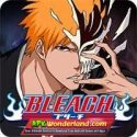 BLEACH Brave Souls 7.1.2 Apk Mod Free Download for Android