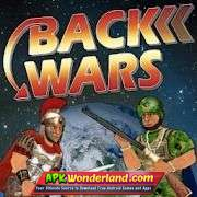 Back Wars 1.010 APK Free Download for Android