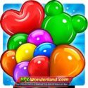 Balloon Paradise – Free Match 3 Puzzle Game 3.7.5 Apk Mod Free Download for Android