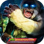 Bigfoot Monster Hunter 1.91 Apk Mod Free Download for Android