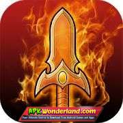 Blade Crafter Mod Apk Free Download for Android
