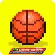 Bouncy Hoops 3.1.1 Apk Mod Free Download for Android