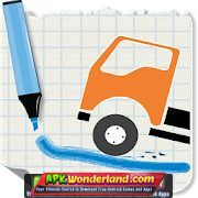 Brain it on the truck! 1.0.56 Apk free Download