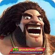 Brutal Age Horde Invasion Apk Free Download for Android