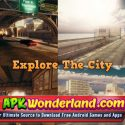 Car Driving In City 2 Apk free Download