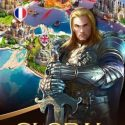 Clash of Glory 2.18.0723 Apk Mod Free Download for Android