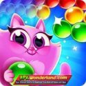Cookie Cats Pop 1.21.1 Apk Mod Free Download for Android