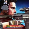 Counter Fort Invader CS Shooting 1.1.0 Apk Mod Free Download for Android