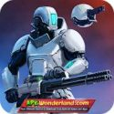 CyberSphere Online 1.61 Apk Mod Free Download for Android