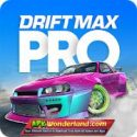 Drift Max Pro – Car Drifting Game 1.4 Apk Mod Free Download for Android