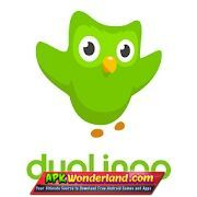 Duolingo Learn Languages 3.90.1 Apk Full Free Download for Android