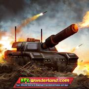 Empires and Allies 1.62.1118346 Apk Mod  for android Mod Free Download for Android