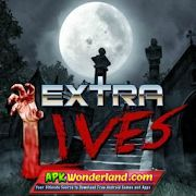 Extra Lives Zombie Survival Sim 1.100 Apk Mod Free Download for Android