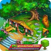 Farmdale 4.2.2 Apk Mod Free Download for Android