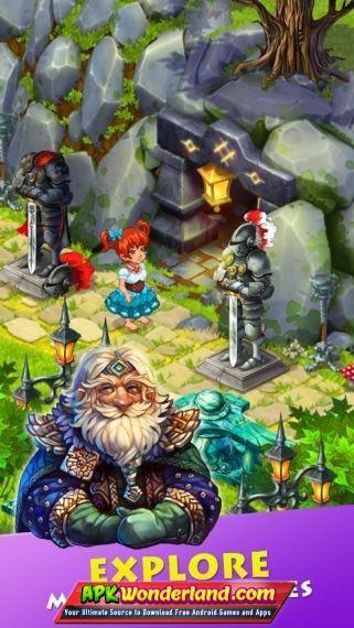 apk games free download for android 4.2 2