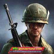 Forces of Freedom Apk Free Download for Android
