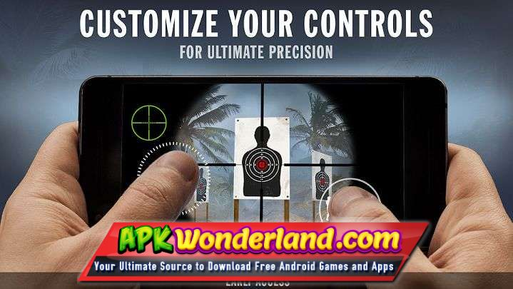 freedom apk free download for android