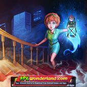 Ghost Town Adventures Mystery Riddles 2.46 Apk Mod Free Download for Android