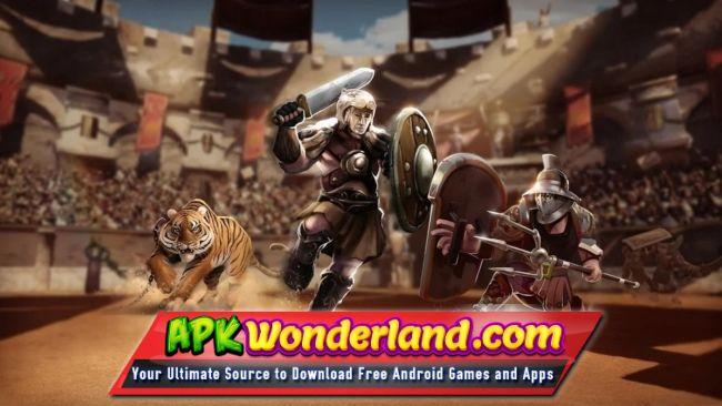 best android games offline apk free download