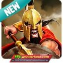 Gladiator Heroes: Clan War Games 2.6.0 Apk Mod Free Download for Android
