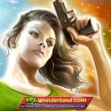 Grand Shooter: 3D Gun Game 2.3 Apk Mod Free Download for Android