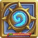 Hearthstone Heroes of Warcraft 11 Mod APK Free Download for Android