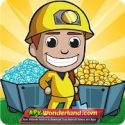 Idle Miner Tycoon 2.13.1 Apk Mod Free Download for Android