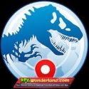 Jurassic World Alive 1.3.11 Apk Free Download for Android