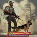 Last Day on Earth Survival 1.9 B387 APK Free Download for Android