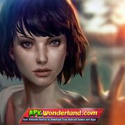 Life is Strange 1.00.229 Apk Mod Data Free Download for Android