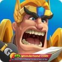Lords Mobile 1.76 Full Apk Mod Free Download for Android