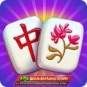 Mahjong City Tours 17.1.0 Apk Mod Free Download for Android