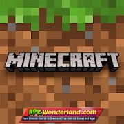 Minecraft Pocket Edition 1.6.0.6 Final APK Mod Free Download for Android