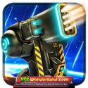 Module TD. Sci-Fi Tower Defense 1.64 Apk Mod Free Download for Android