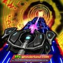 Music Racer 2.3.0 Apk Mod Free Download for Android