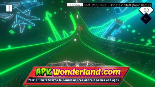 download free games apk for android 2.3.6