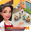 My Cafe Recipes & Stories 2018.7 Apk Mod Free Download for Android