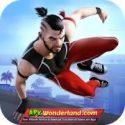 Parkour Simulator 3D 1.8.0 Apk Mod Free Download for Android