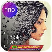 Photo Lab PRO Picture Editor 3.1.5 Apk Free Download for Android