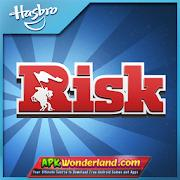 RISK Global Domination 1.19.56.434 Apk Mod Free Download for Android