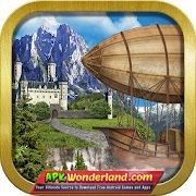 Rescue the Enchanter 2.4 Apk Free Download for Android