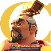 Rise of Civilizations 1.0.5.20 Full Apk Data Free Download for Android