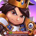 Royal Revolt 2 4.0.0 Apk Mod Free Download for Android