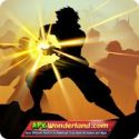 Shadow Battle 2.2.28 Apk Mod Free Download for Android
